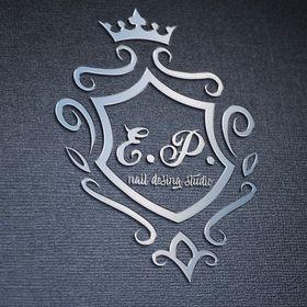 E&P Nail Desing Studio