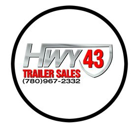 Hwy 43 Trailer Sales
