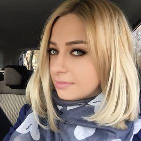 Irina Rapea
