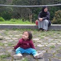 Ratna Samiah