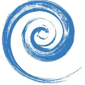 Vaskorama Yoga