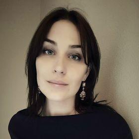 Olga Podolskaya