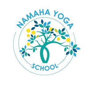 Namaha Yoga