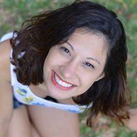 Priscila Fernandes