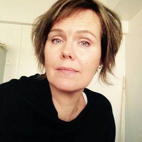 Katja Sund