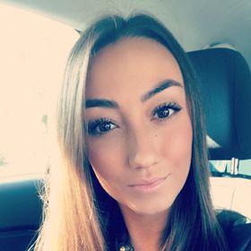 Martyna Tyma