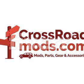 Crossroad Mods