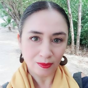 Selene Castro de Galindo