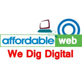 Affordable Web