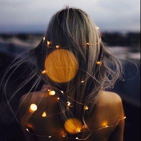 Star ✨