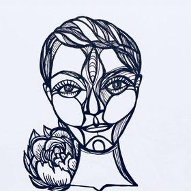 Sarah Landreau Studio   Artist