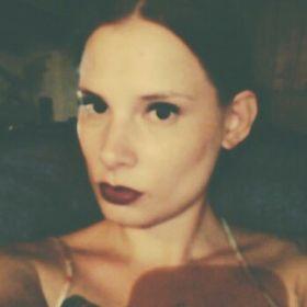 Anastasia Kapnisi