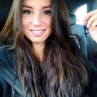 Milena Ramon