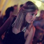 Aleksandra Gladyr