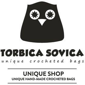 Unique.handmade.bags