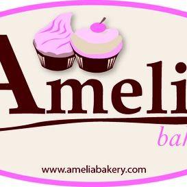 Amelia Bakery