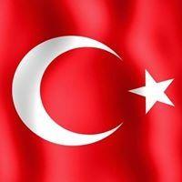 Huseyin Genc