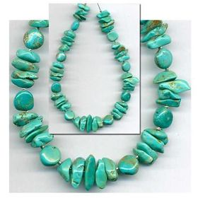opal9555 Turquoise On Ebay