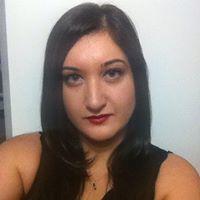 Celestina Guarnaschella