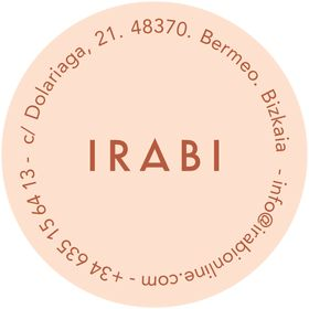 IRABI
