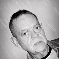Pierre Hattingh