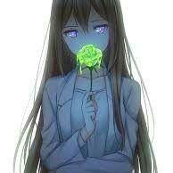 _Sultkrumplilove_