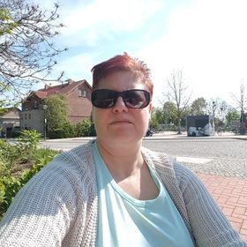 Doreena Kasper