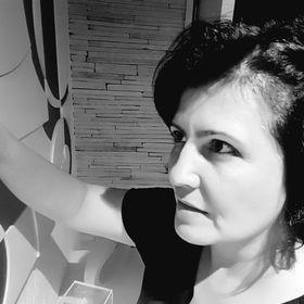 Patricia Azoni Arquitetura + Arte & Design
