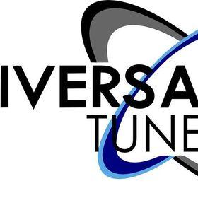 Universal Tunes