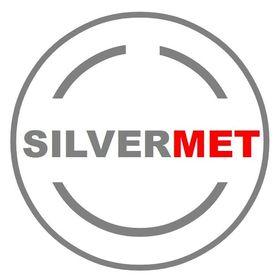 Silvermet