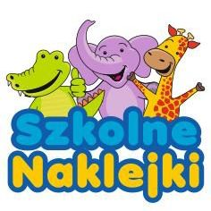 SzkolneNaklejki.pl