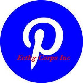 Eethg. Corps. Inc. - Terrence Herschel Gay