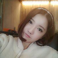 Nayoung Lim