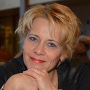 Annemarie Lammertsma