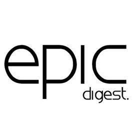 EPICdigest