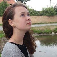 Valentyna Furikova
