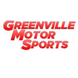 Greenville Motor Sports