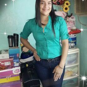 Lourdescastillo