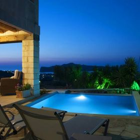 Crete Holiday homes travel agency