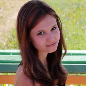 Аделина Булгакова