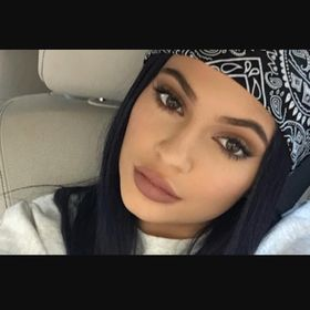 King Kylie👑