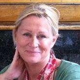 Veronika Sjödin