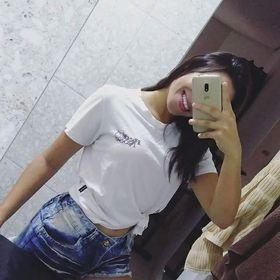 Jaqueline Nogueira