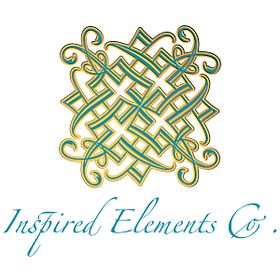 Inspired Elements Co.