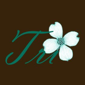 Tri's Totally Teton