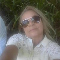 Lidu Santos Santos