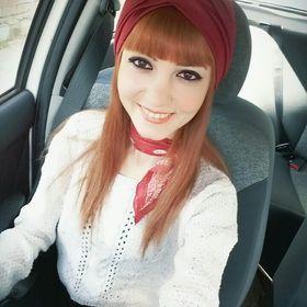 Ceren Cira