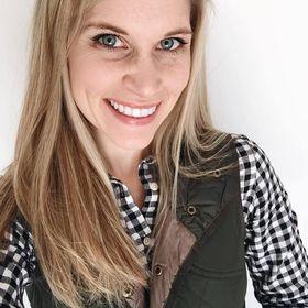 Allison Wollenhaupt