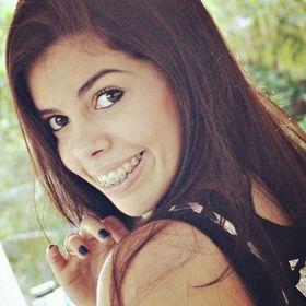 Luiza Nicoloff