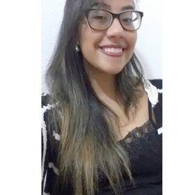 Victória Santos